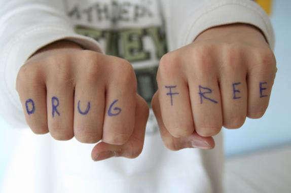 encinitas drug alcohol counseling