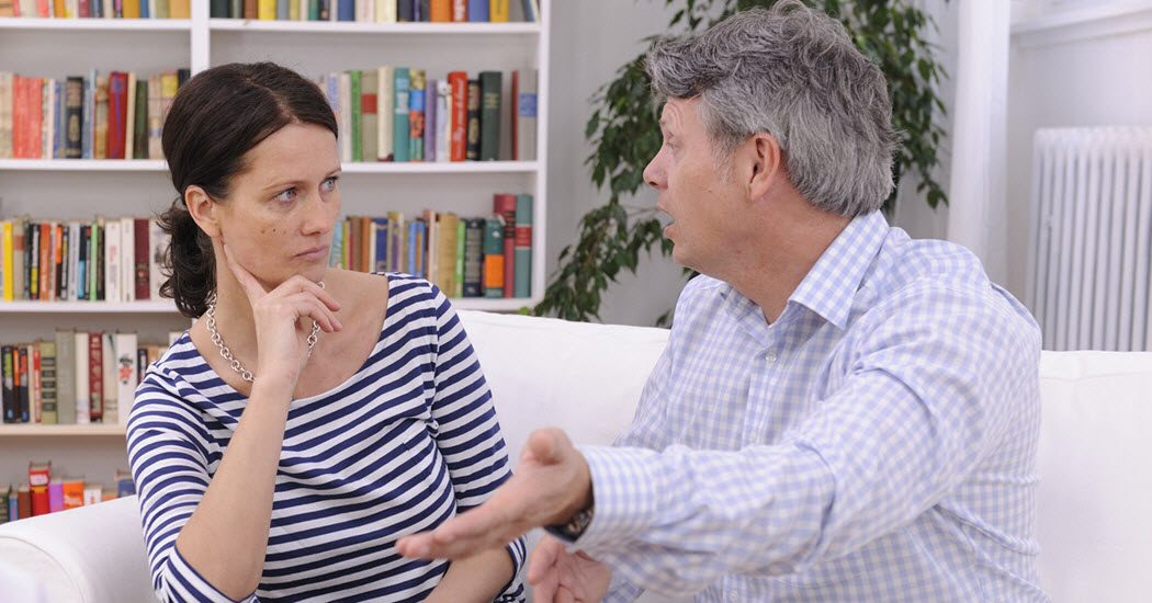 marriage counseling encinitas