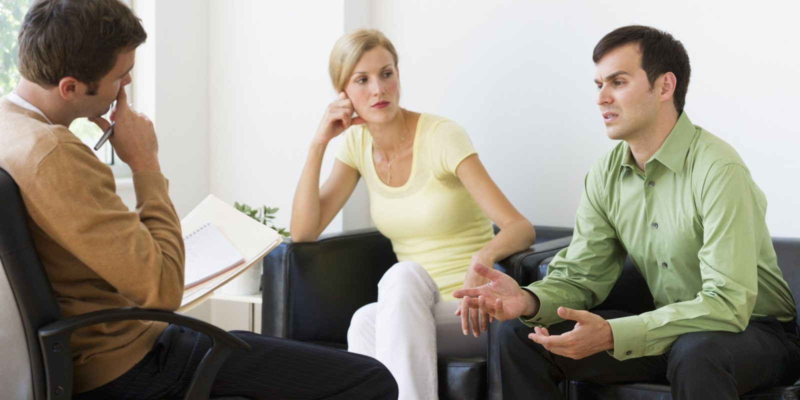 marriage counseling solana beach ca